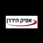 אפיק הירדן - חברה לבנייה